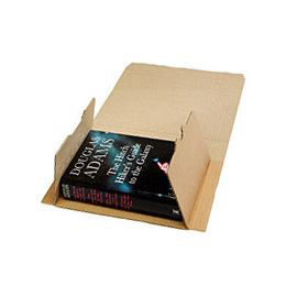 book-boxes_alt_img_2