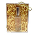 clear-plastic-gift-boxes_alt_img_1