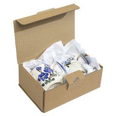 mailing-boxes_alt_img_2