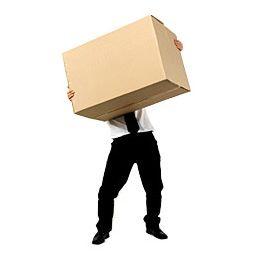 large-cardboard-boxes