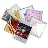 Greeting Card Bags
