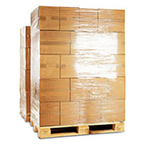 Stretch Film & Pallet Wrap