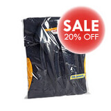 Clear Polythene Bags Sale