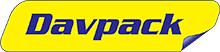 Davpack