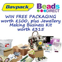 Davpack Competition