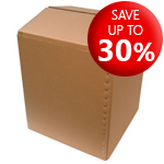 Extra Strong Double Layer Boxes