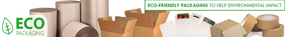 eco-packaging