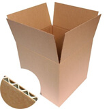 Standard EconoBox