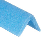 Jiffy Foam Edge Protectors