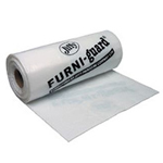 Jiffy FurniGuard Furniture Protectors