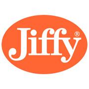 Jiffy Packaging Logo