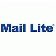 Mail Lite Logo