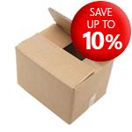 Triple Wall Cardboard Boxes