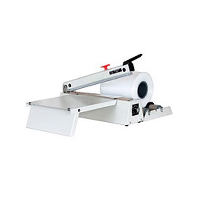 sealboy bench top heat sealers davpack