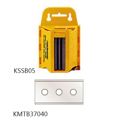 06K120