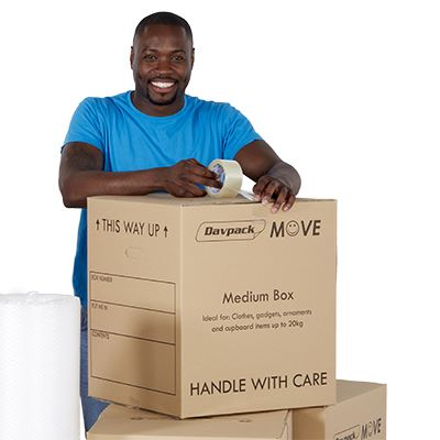 1-2-bed-moving-kit