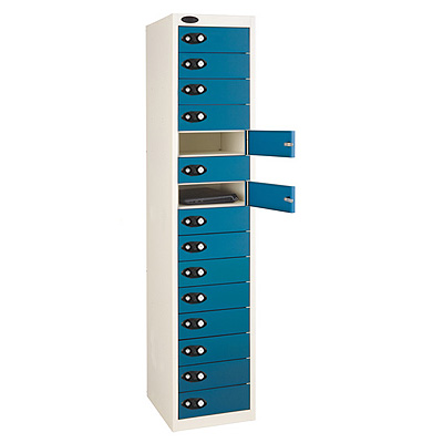 15-compartment-storage-locker