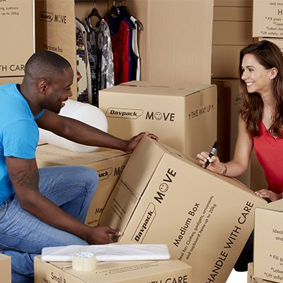 2-3-bed-house-moving-kit