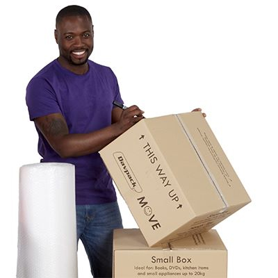 2-person-office-moving-kit