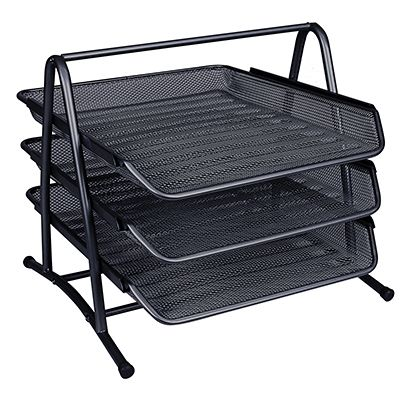 3-level-mesh-letter-trays
