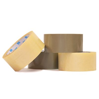 33-micron-vinyl-packaging-tape