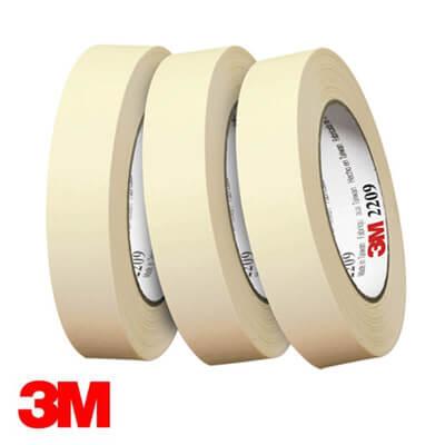 3m-masking-tape