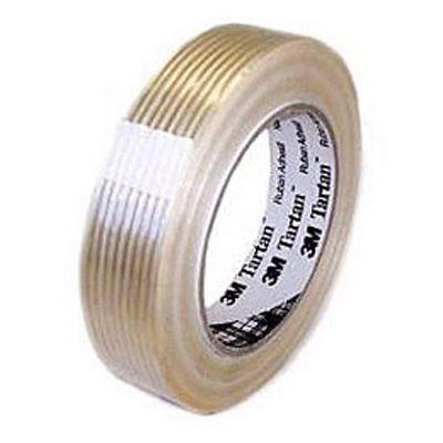 3m-mono-filament-tape