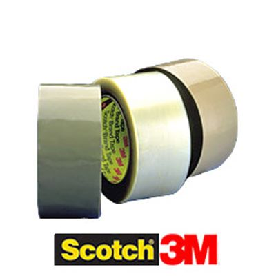 3m-scotch-pvc-tape