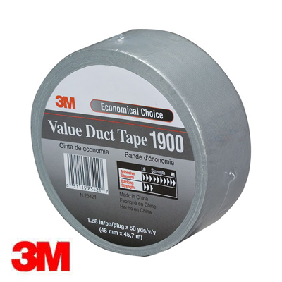 3m-value-duct-tape