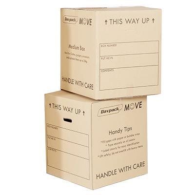4-5-home-moving-kit