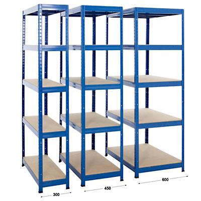 4-warehouse-shelving-units