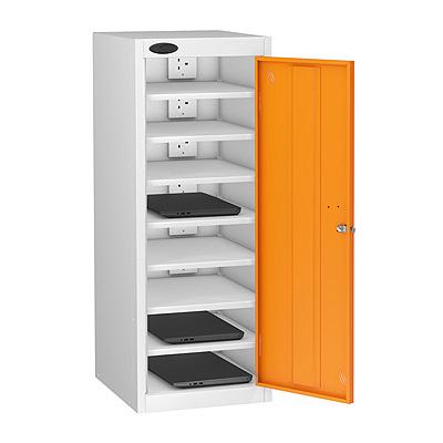 8-shelf-charging-locker