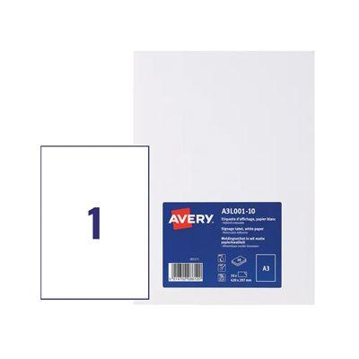 a3-sticker-paper