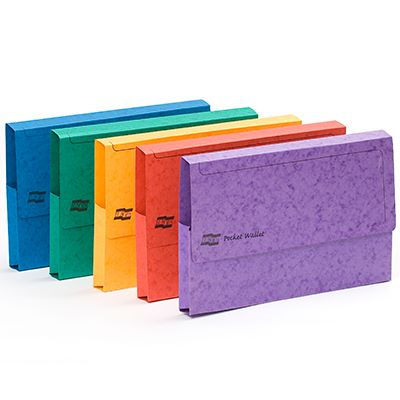 a4-a3-document-wallets