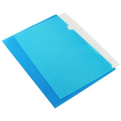 a4-coloured-folders