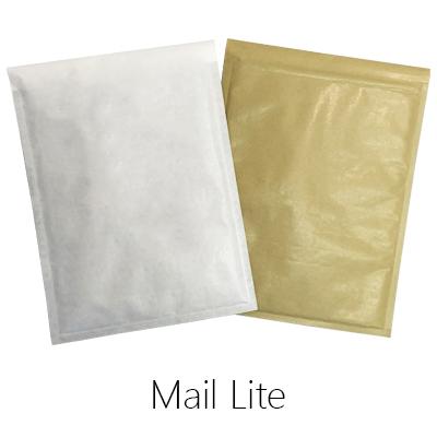 a4-padded-envelopes