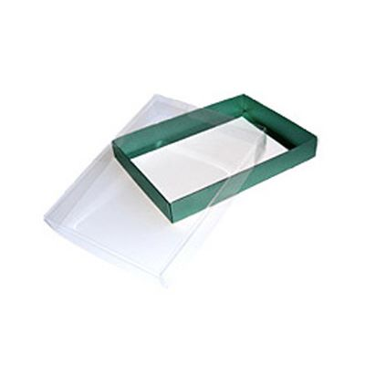 acetate-gift-boxes