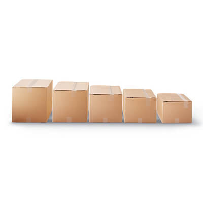 adjustable-boxes