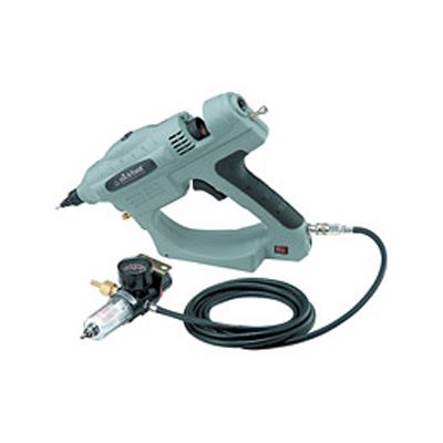 air-assisted-glue-gun