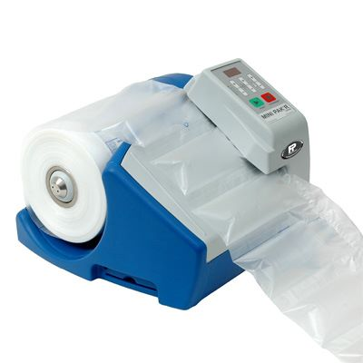 air-cushion-film
