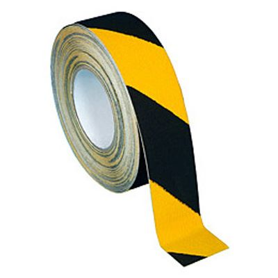 anti-slip-tape