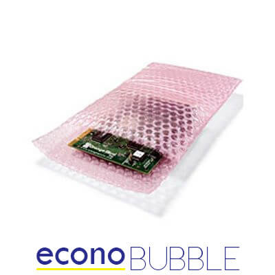 anti-static-econobubble-bags