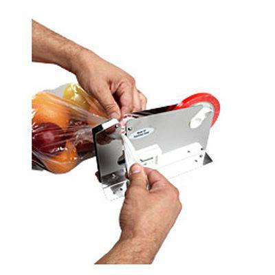 bag-sealing-tape-dispenser