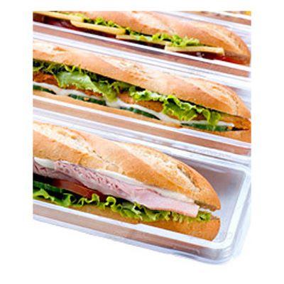 baguette-packaging
