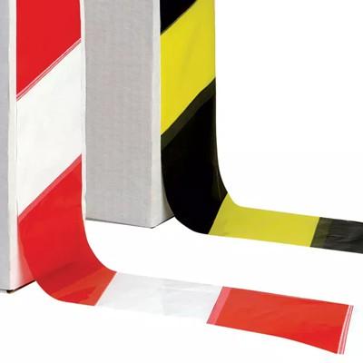 barrier-hazard-tape