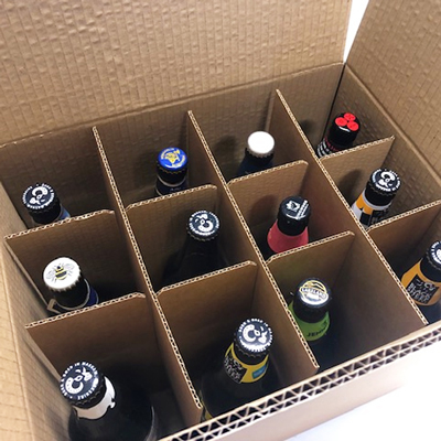 beer-bottle-boxes