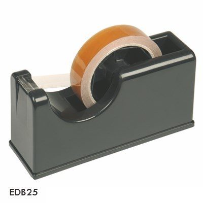 bench-top-single-tape-dispenser