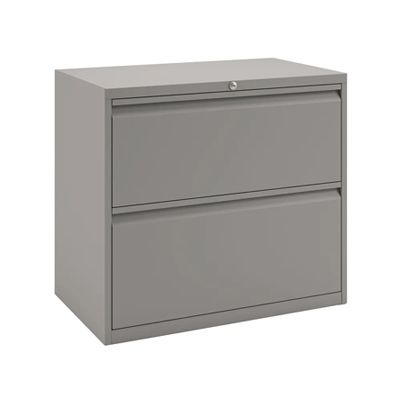 bisley-2-drawer-filing-cabinet