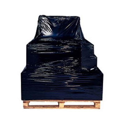 black-pallet-wrap