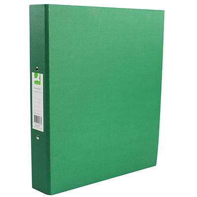 board-a4-ring-binders